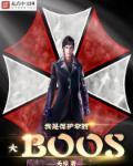 我是保護傘大BOOS